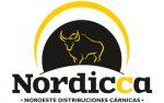 Nordicca